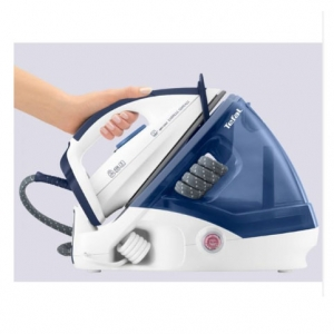 Tefal Steam Iron- GV7340